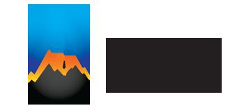 ABB Refinery - شرکت عایق بام باستان